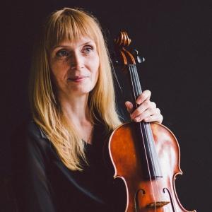 Наталья Милова
