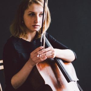 Валерия Бушкова
