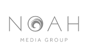 Noah Media Group