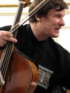 Александр Листратов