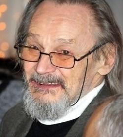 И. М. Жуков