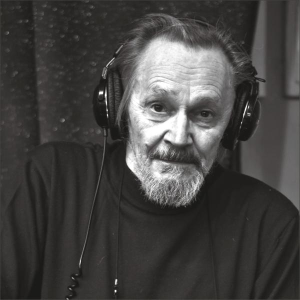 Игорь Жуков